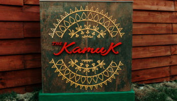 KAMUK (176)